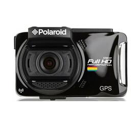 polaroid-e280gw
